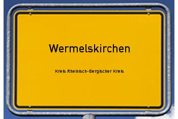 Nachbarschaftsrecht in Wermelskirchen