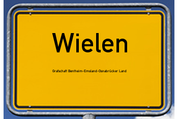 Nachbarrecht in Wielen