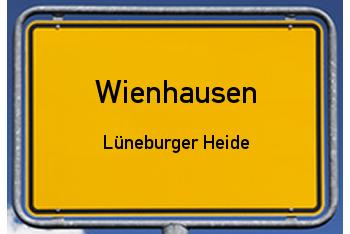 Nachbarschaftsrecht in Wienhausen