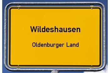 Nachbarrecht in Wildeshausen