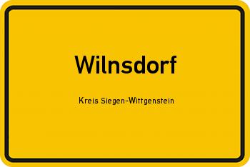 Nachbarrecht in Wilnsdorf