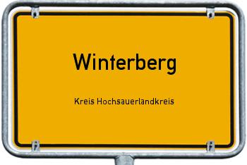 winterberg nachbarrechtsgesetz nrw stand februar 2018. Black Bedroom Furniture Sets. Home Design Ideas