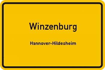 Nachbarschaftsrecht in Winzenburg