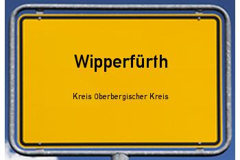 Nachbarrecht in Wipperfürth