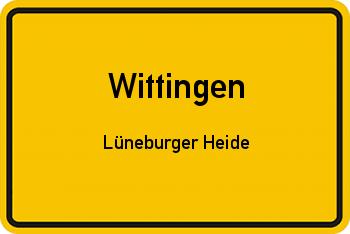 Nachbarschaftsrecht in Wittingen