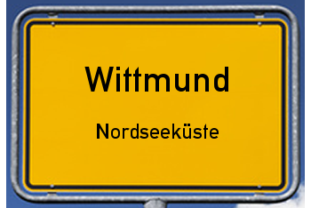 Nachbarschaftsrecht in Wittmund