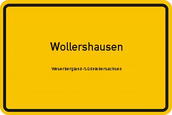 Nachbarschaftsrecht in Wollershausen