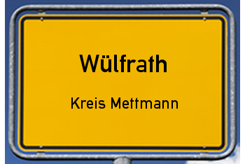 Nachbarschaftsrecht in Wülfrath