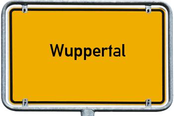 Nachbarschaftsrecht in Wuppertal