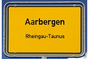 Nachbarrecht in Aarbergen
