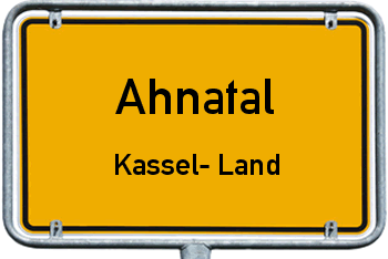 Nachbarrecht in Ahnatal