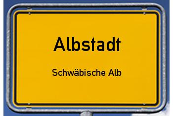 Nachbarrecht in Albstadt