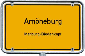 Nachbarschaftsrecht in Amöneburg