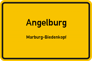 Nachbarschaftsrecht in Angelburg