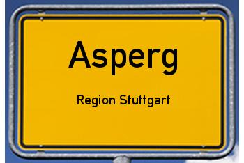 Nachbarrecht in Asperg