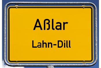 Nachbarrecht in Aßlar