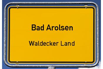 Nachbarschaftsrecht in Bad Arolsen