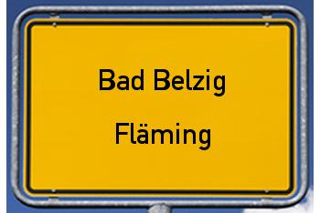 Nachbarrecht in Bad Belzig