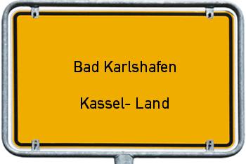 Nachbarschaftsrecht in Bad Karlshafen