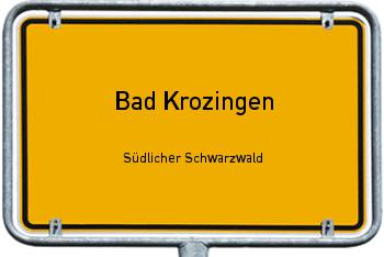 Nachbarrecht in Bad Krozingen