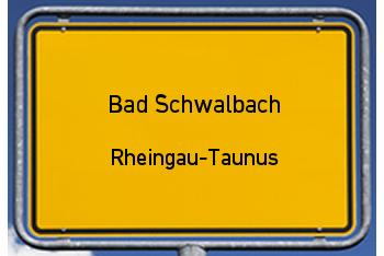 Nachbarschaftsrecht in Bad Schwalbach