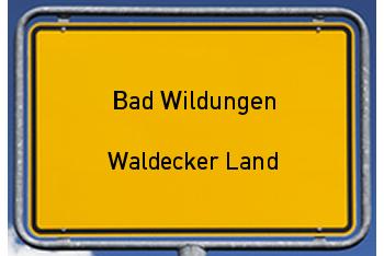 Nachbarschaftsrecht in Bad Wildungen
