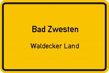 Nachbarschaftsrecht in Bad Zwesten