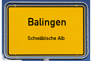 Nachbarschaftsrecht in Balingen