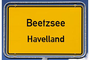 Nachbarrecht in Beetzsee