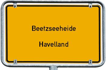 Nachbarrecht in Beetzseeheide