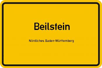 Nachbarrecht in Beilstein
