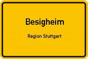 Nachbarrecht in Besigheim