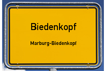 Nachbarschaftsrecht in Biedenkopf