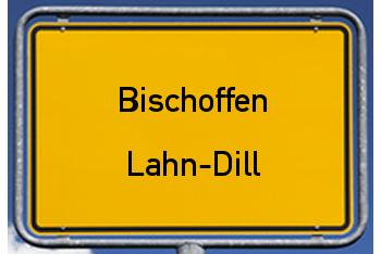 Nachbarschaftsrecht in Bischoffen