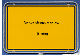 Nachbarrecht in Blankenfelde-Mahlow
