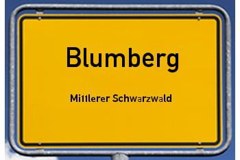 Nachbarschaftsrecht in Blumberg