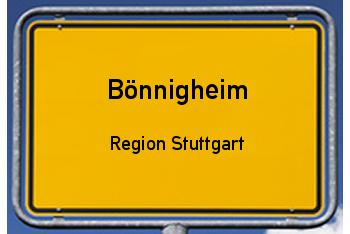 Nachbarrecht in Bönnigheim