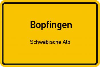 Nachbarrecht in Bopfingen