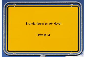 Nachbarschaftsrecht in Brandenburg an der Havel