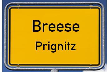 Nachbarschaftsrecht in Breese