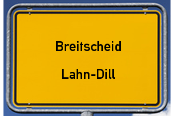 Nachbarschaftsrecht in Breitscheid