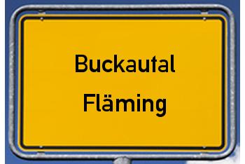 Nachbarschaftsrecht in Buckautal
