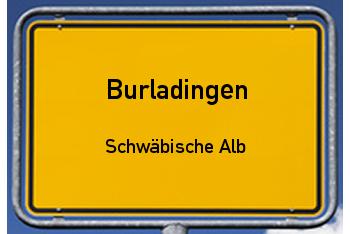 Nachbarschaftsrecht in Burladingen