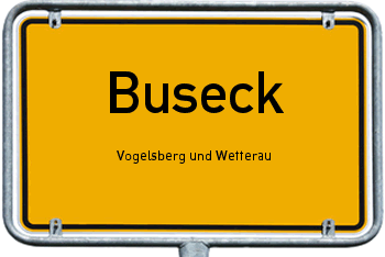 Nachbarrecht in Buseck