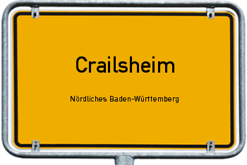 Nachbarrecht in Crailsheim