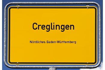 Nachbarschaftsrecht in Creglingen