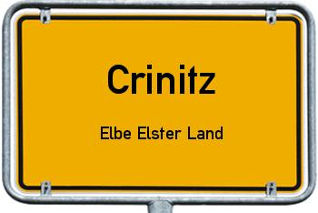 Nachbarrecht in Crinitz