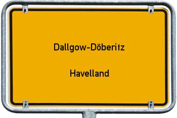 Nachbarrecht in Dallgow-Döberitz