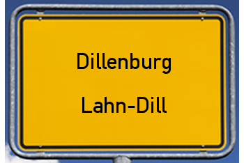 Nachbarrecht in Dillenburg