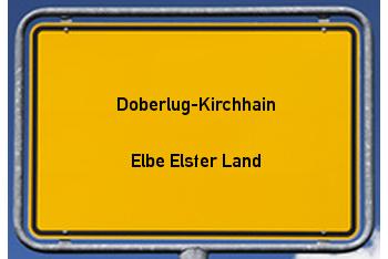 Nachbarrecht in Doberlug-Kirchhain